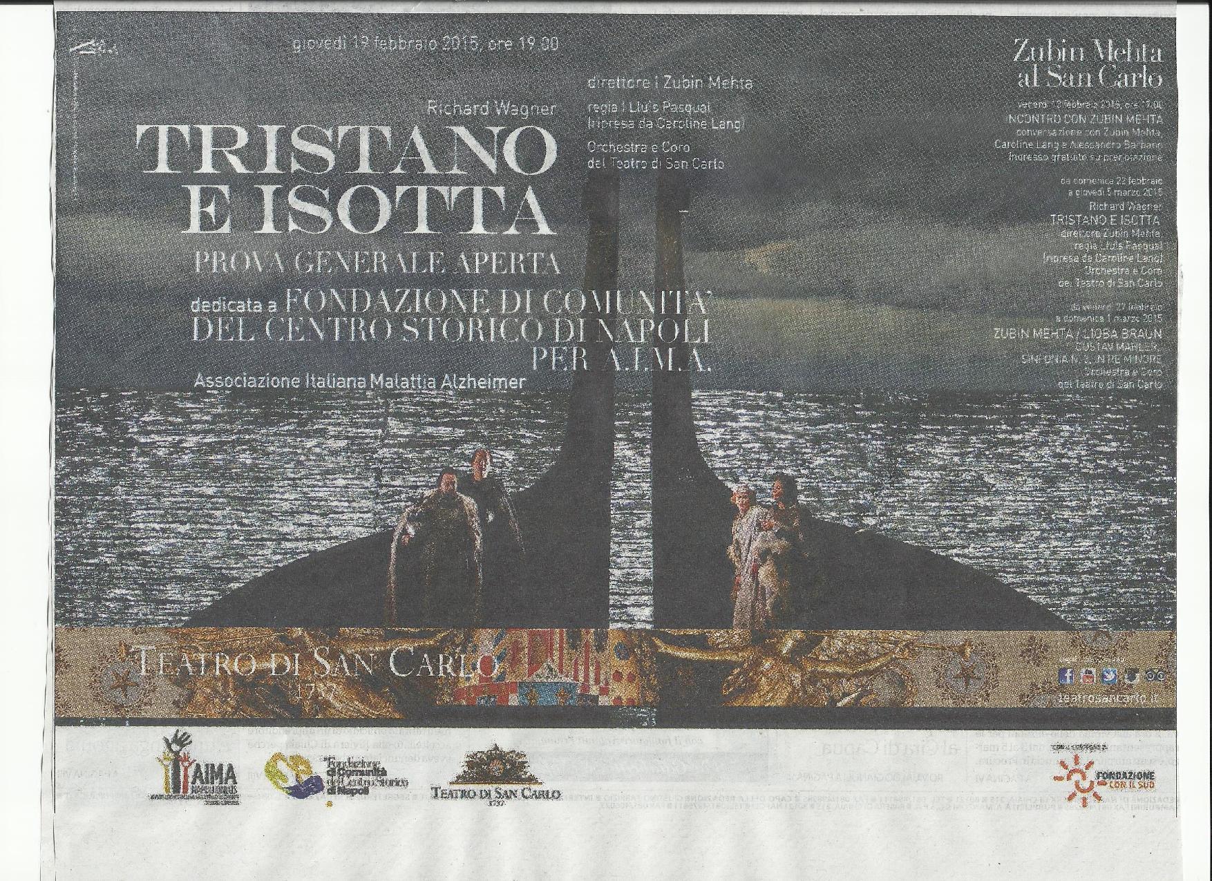 Il Mattino_12 Febbraio2015-page-001