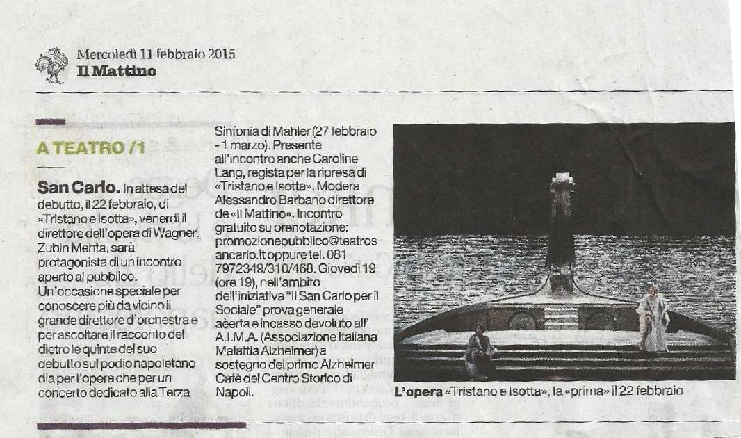 IlMattino_11 Febbraio2015-page-001