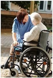 Assegni di cura in favore di pazienti non autosufficienti