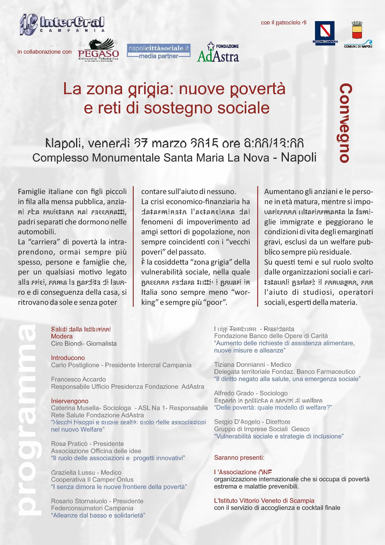 cxonvegno locweb 2 (1)-page-001