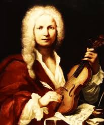 La Primavera di Vivaldi