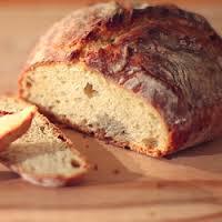 Pane e profumo