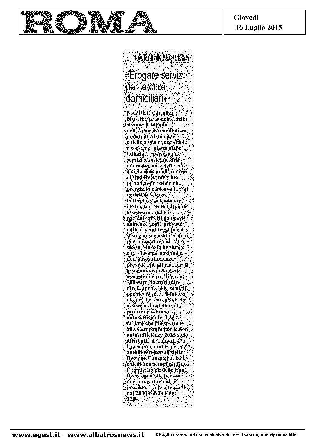 MALATI DI ALZHEIMER, EROGARE SERVZI PER LE CURE DOMICILIARI-page-001