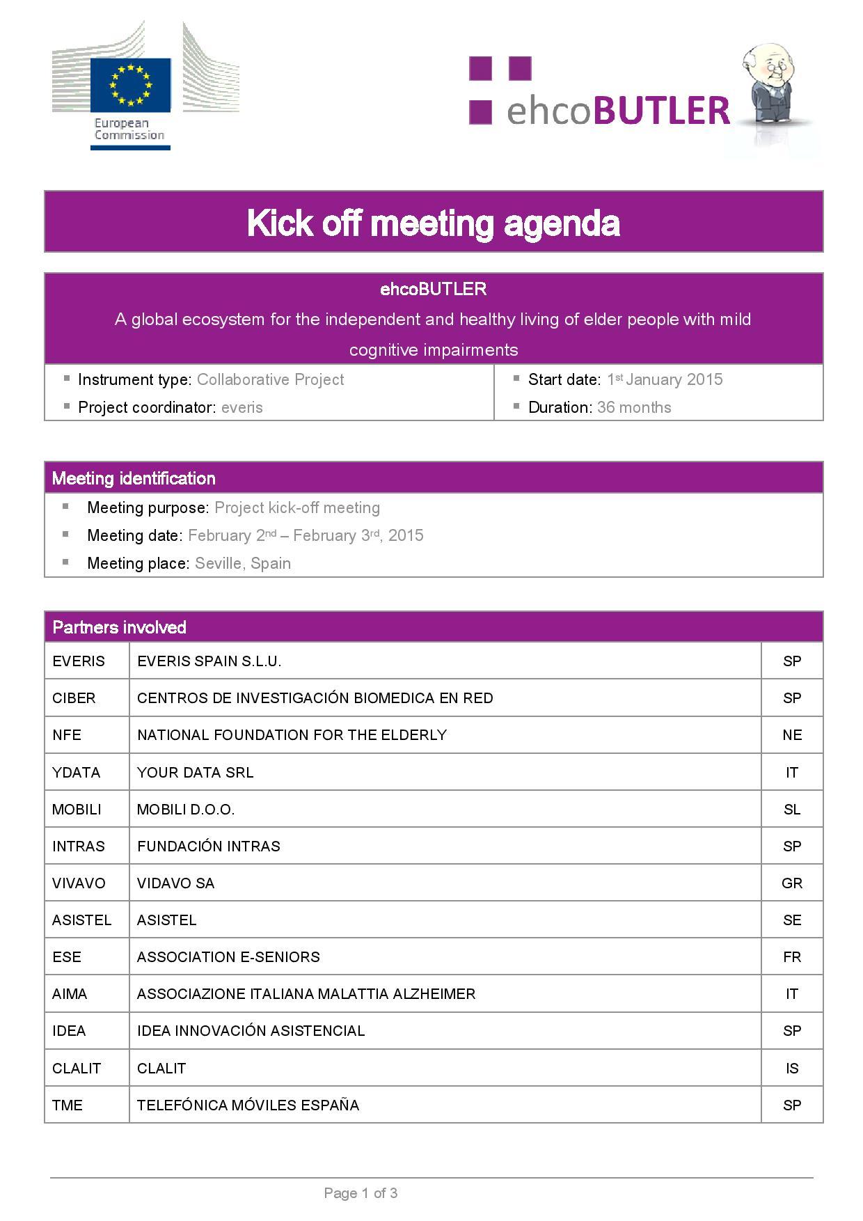 ehcoButler_kick off meeting_02-03 Feb_v2-page-001