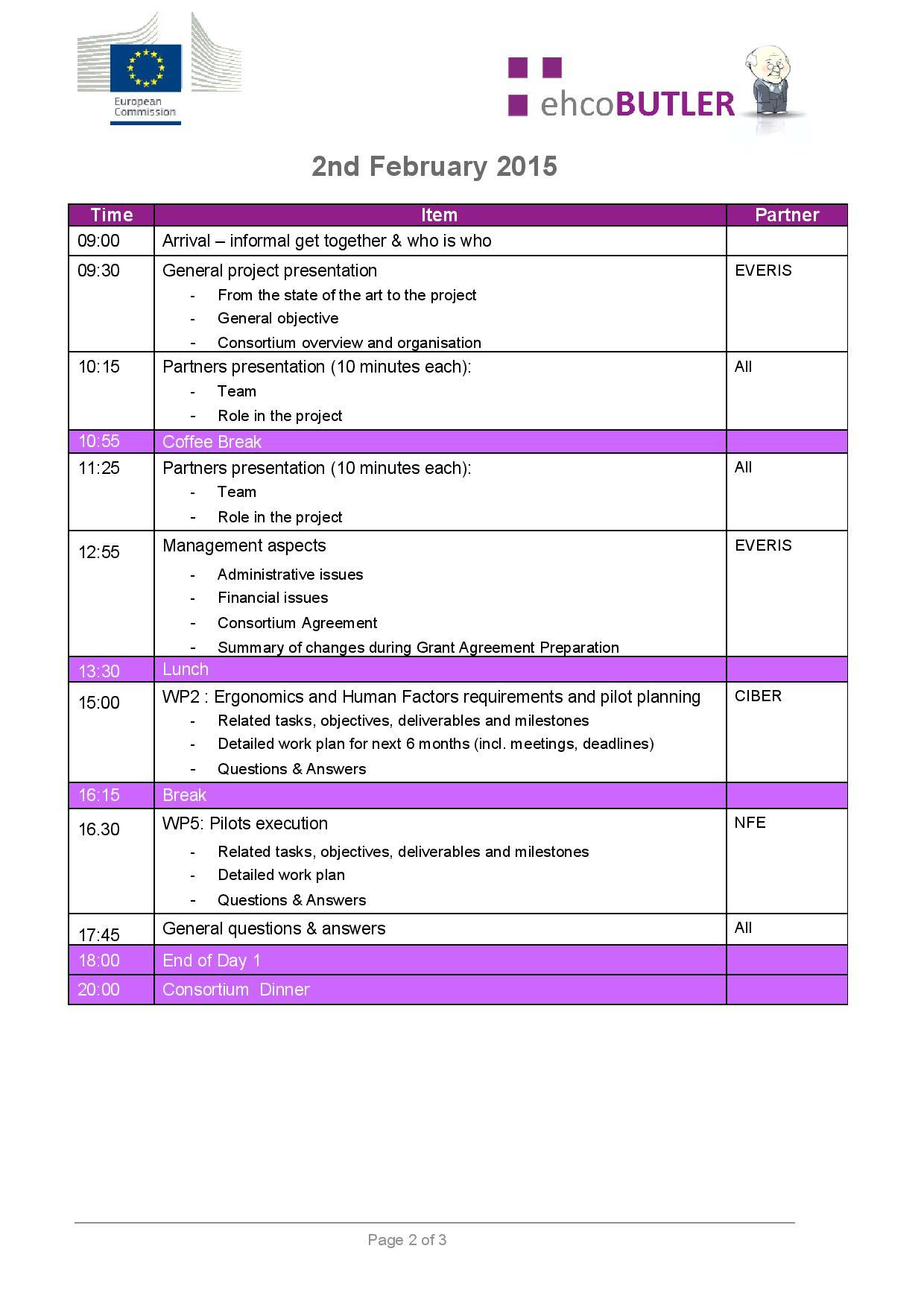 ehcoButler_kick off meeting_02-03 Feb_v2-page-002