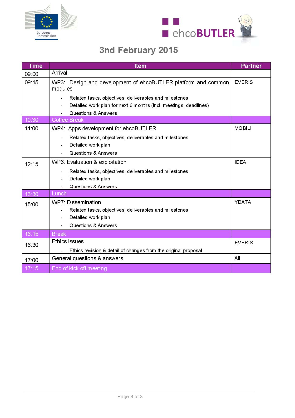 ehcoButler_kick off meeting_02-03 Feb_v2-page-003