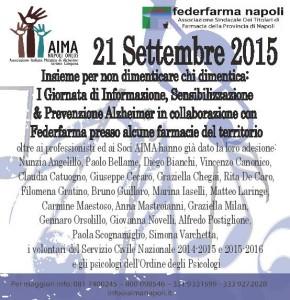 GMA 2015 PROVA 21 farmacie FRONTE copia-page-001