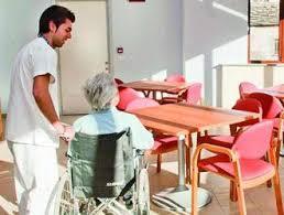 Piano nazionale demenze