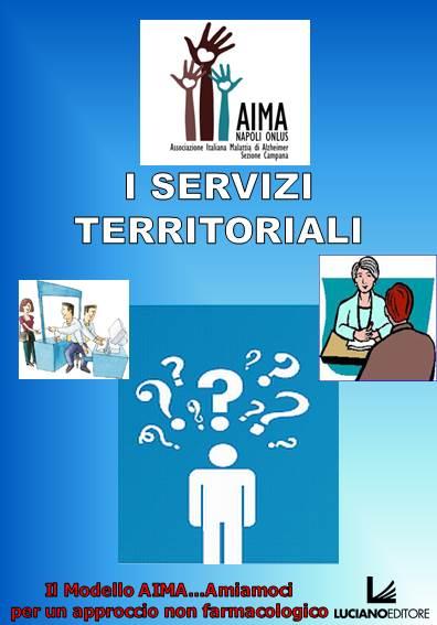 I servizi territoriali