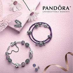 """15 ottobre chiusura votazioni Campagna """"Pandora Donne x il Domani"""""""