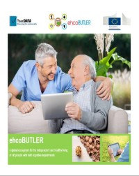 ehcoBUTLER Project
