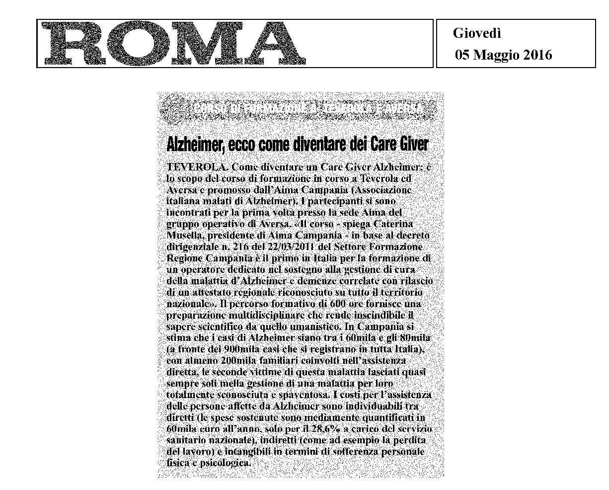 ALZHEIMER, ECCO COME DIVENTARE DEI CAVE GIVER-page-001
