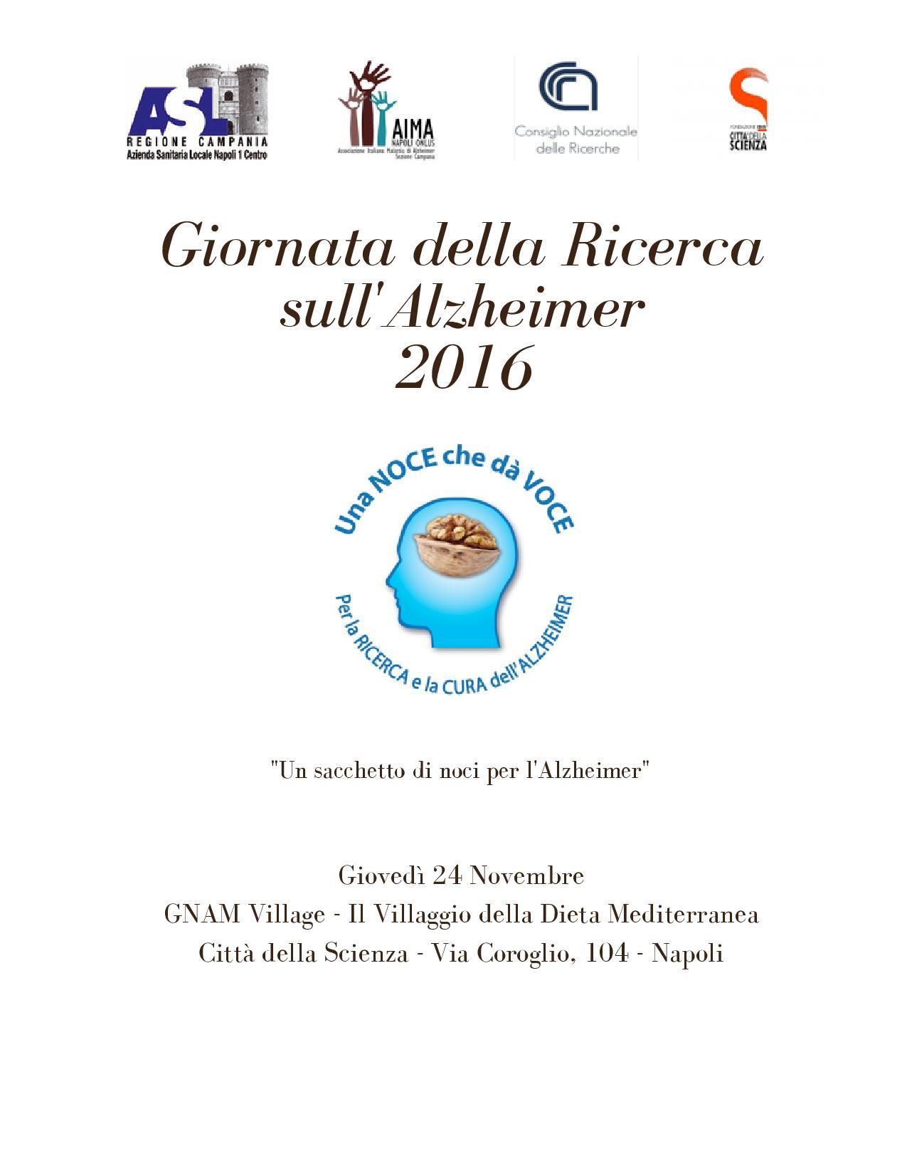 Giornata della Ricerca sull Alzheimer-page-001