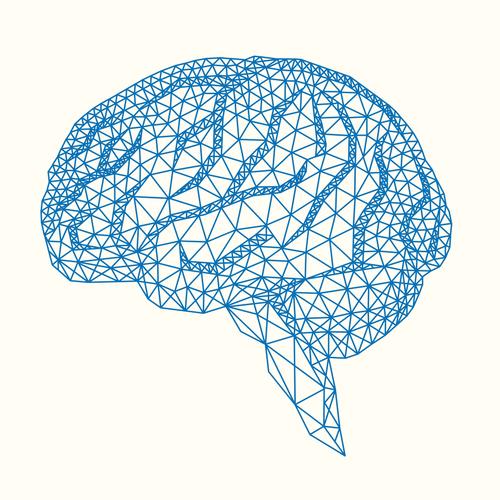 servizi di stimolazione cognitiva