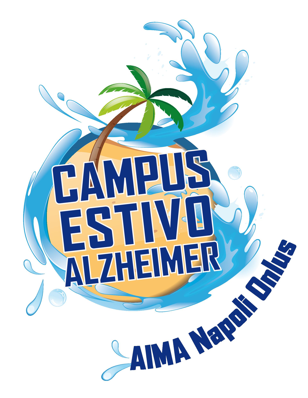 Aima Napoli è orgogliosa di presentare il primo Campus Alzheimer inItalia