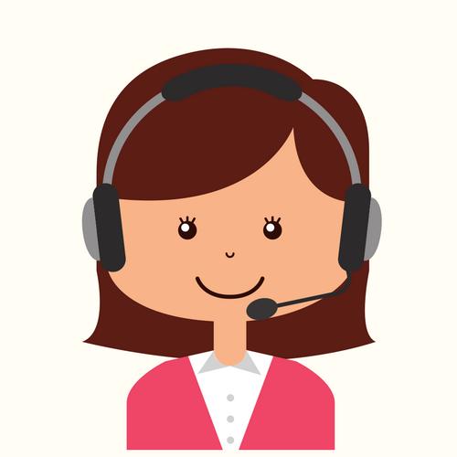 servizi di centro ascolto