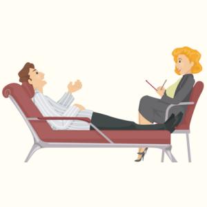 servizi di consulenza psicologica
