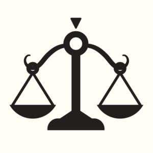 servizi di assistenza legale