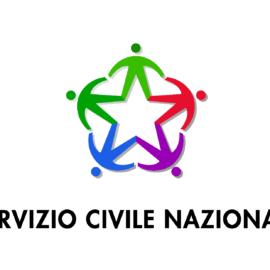 Graduatoria Servizio Civile 2017