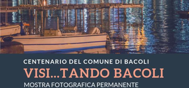 COMUNICATO STAMPA – VISI…TANDO BACOLI