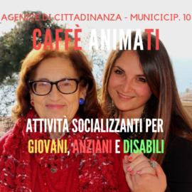 """COMUNICATO STAMPA – Progetto """"Prevenzione, Salute e Benessere"""""""