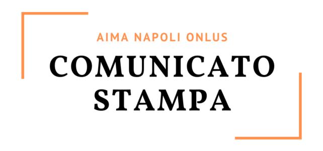 Comunicato – Misure straordinarie di sostegno alle famiglie