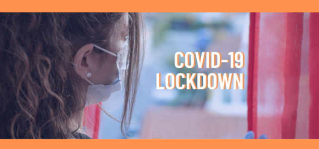 Gli effetti psicologici da lockdown sul caregiver – Lo studio di Aima Napoli Onlus