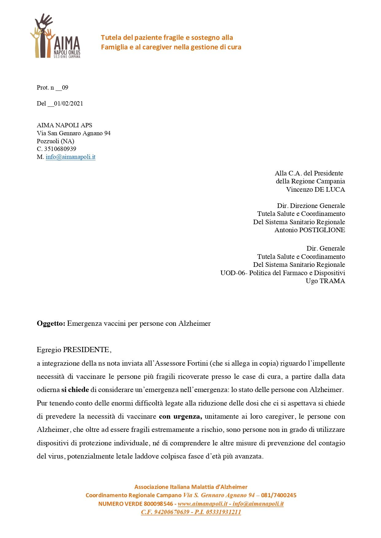 Lettera Presidente De Luca_page-0001
