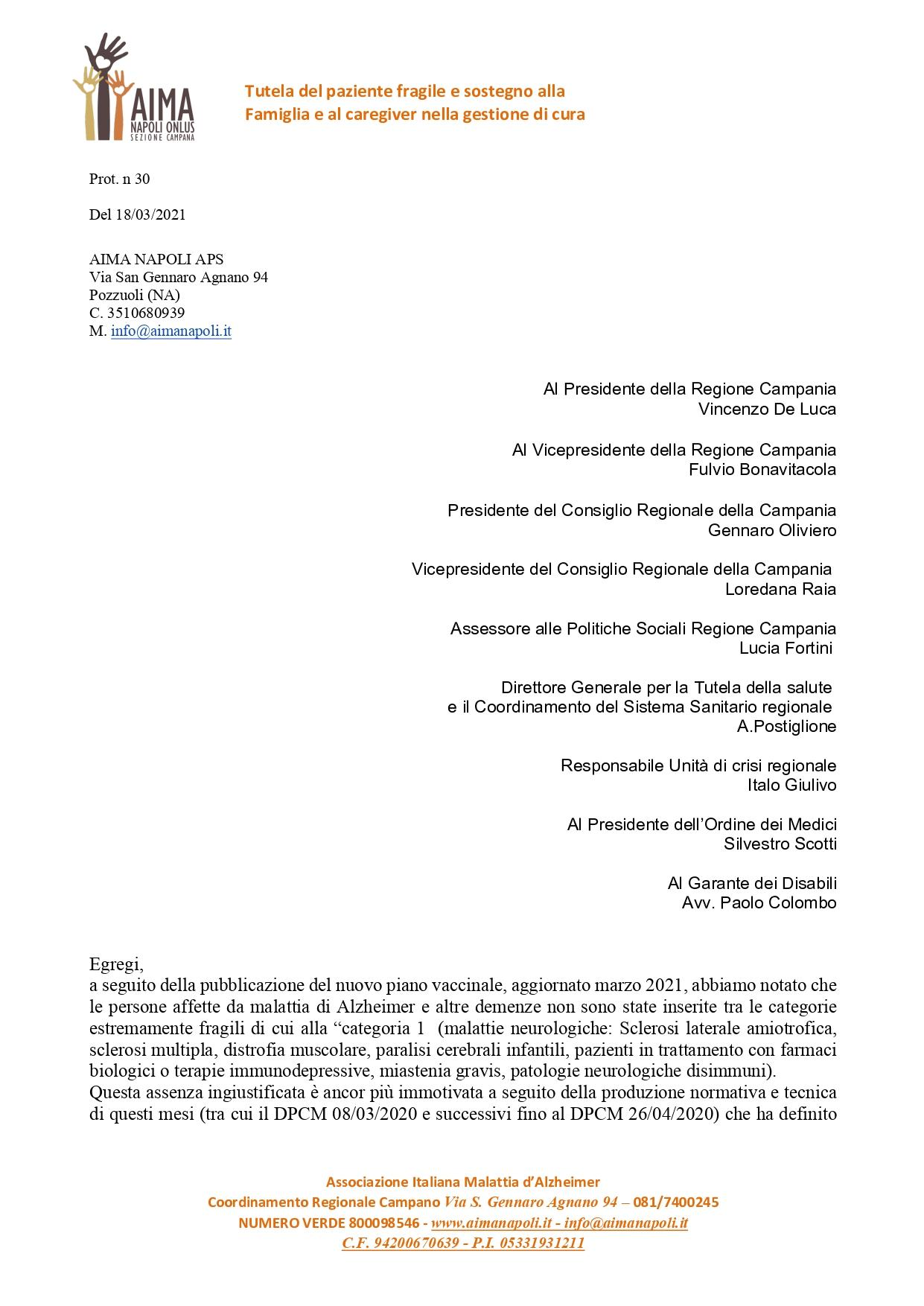 Piano vaccinale Marzo 2021_page-0001