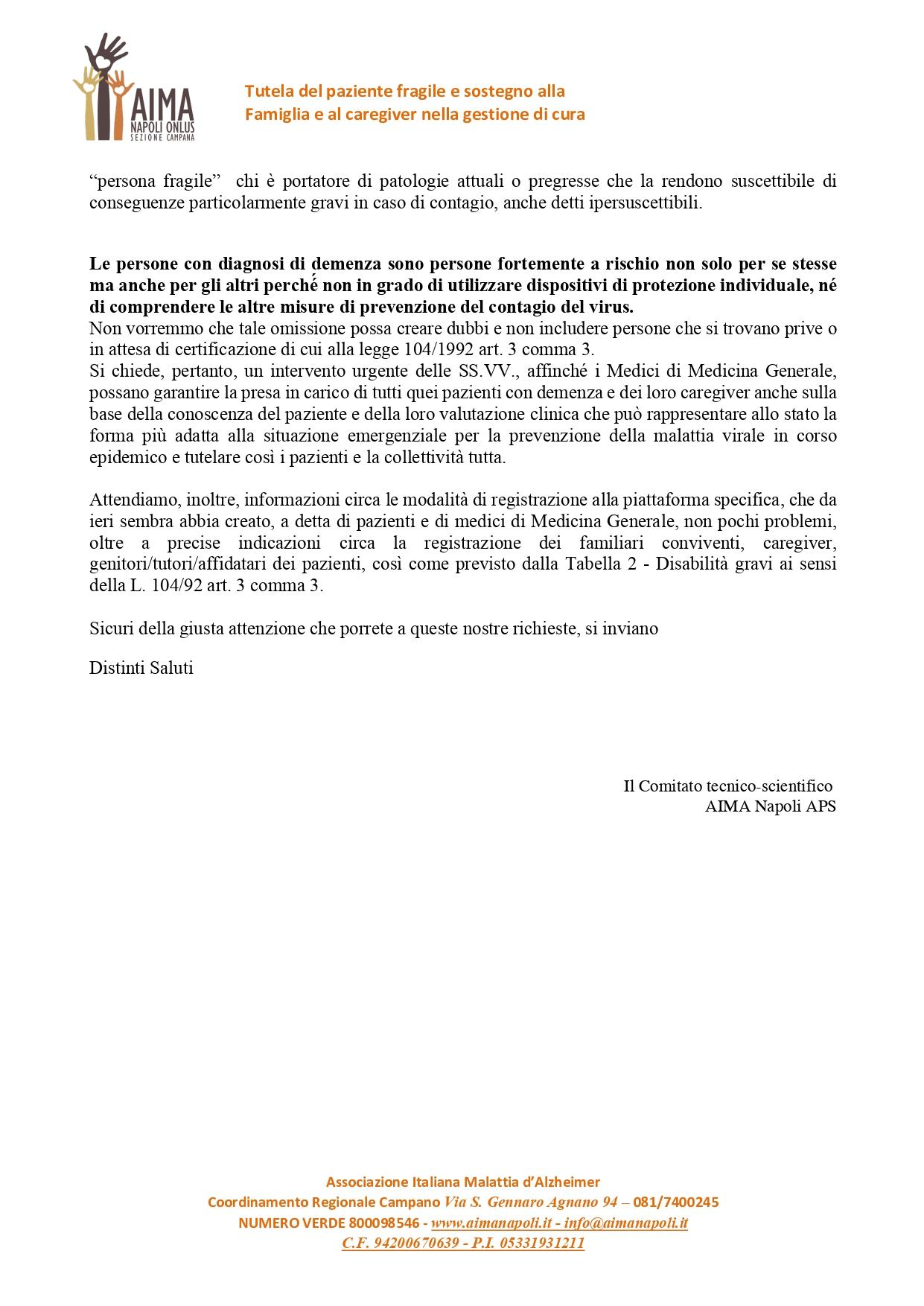 Piano vaccinale Marzo 2021_page-0002